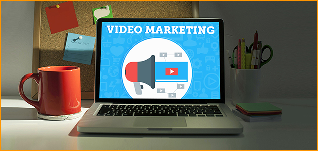 video marketing seo råd