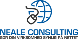 Neale_Consulting