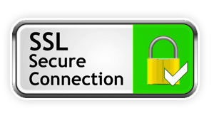 secure-sockets-layer-ssl